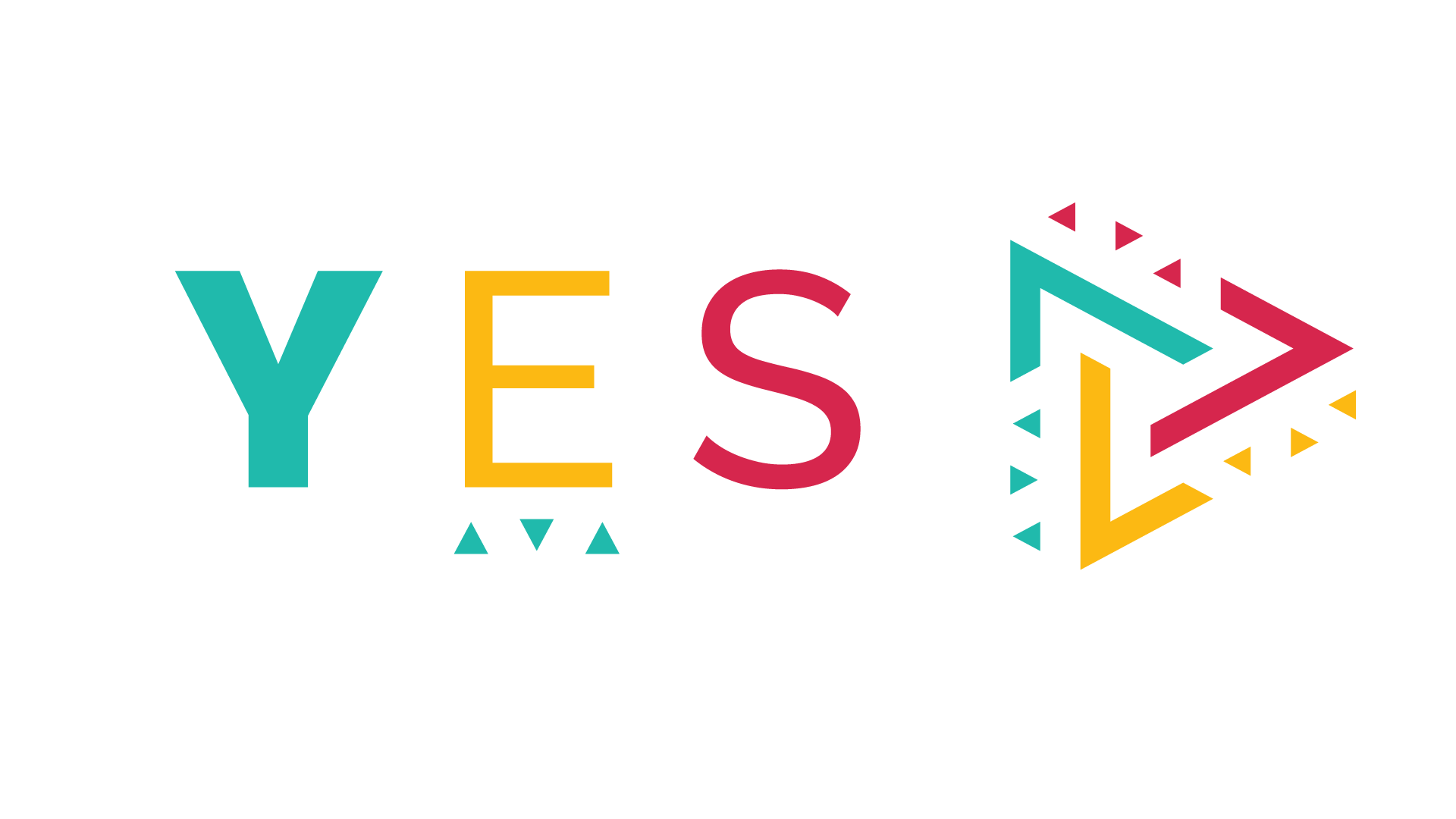 Yesproject.eu