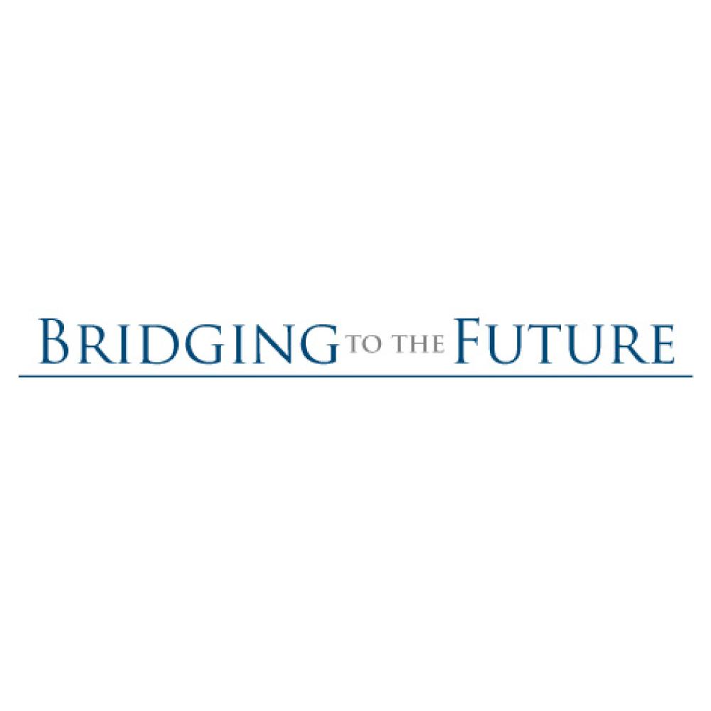 BRIDGING TO THE FUTURE LTD