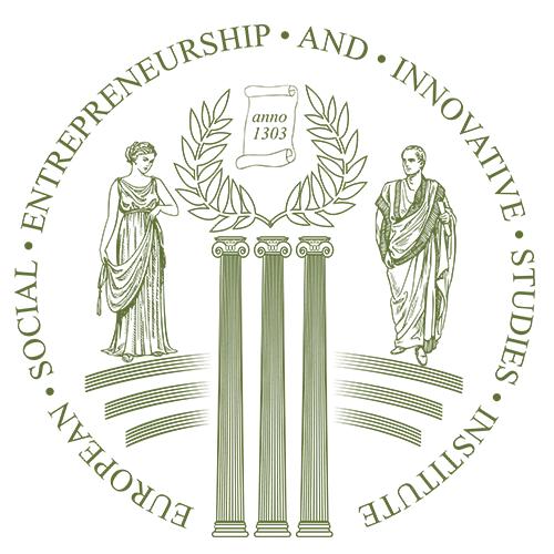 European Social Entrepreneurship and Innovative Studies Institute