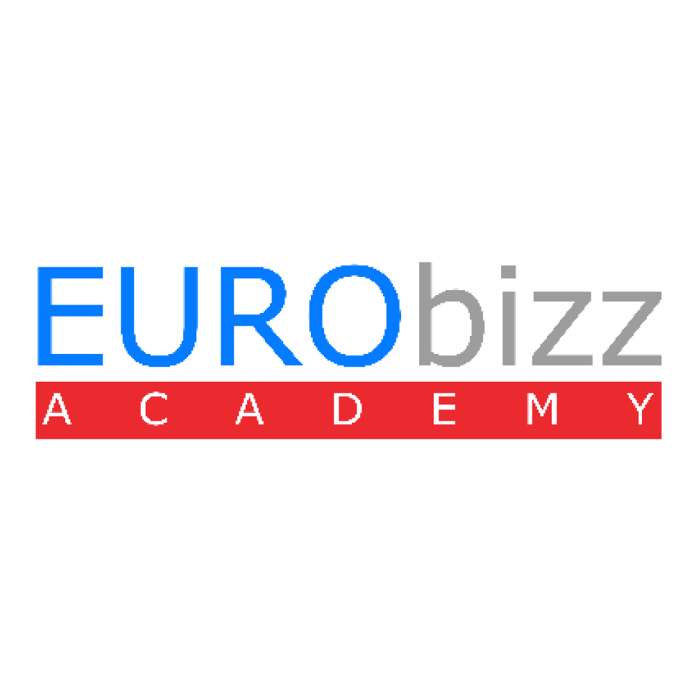 EURObizz Academy BV