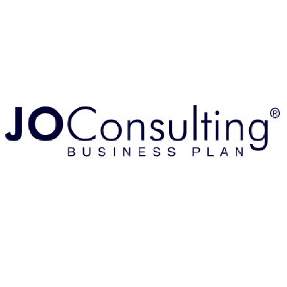 JO CONSULTING SRL